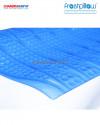 Bantal Frost Pillow Q-QNM P1