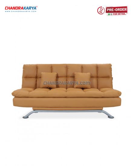 Sofabed Soprano 609