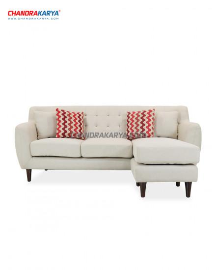 Sofa L Berta