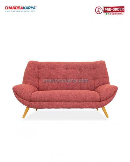 Sofa Amarilis