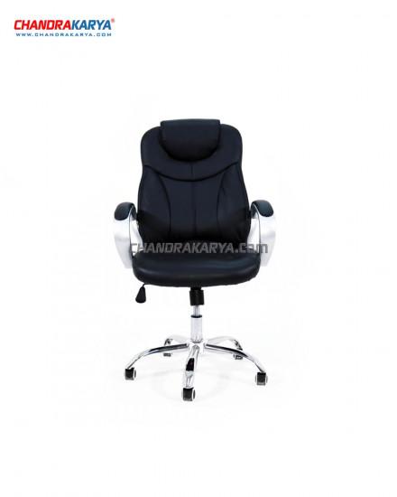 Kursi Kantor - A100
