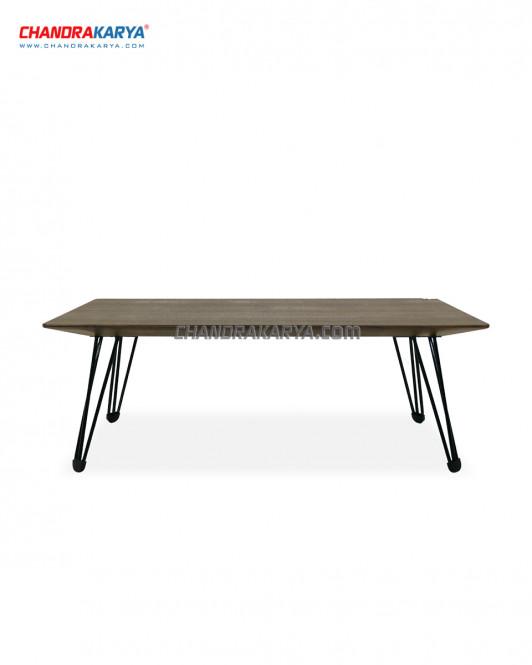 Coffee Table - CK-0730