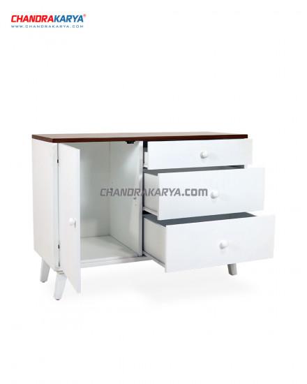 Cabinet Serbaguna - CK-7129