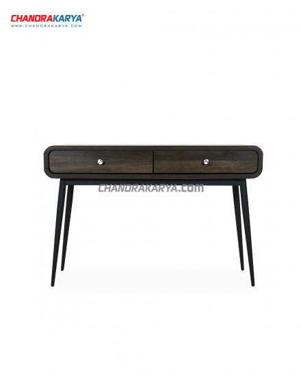 Console Table - CK-5781