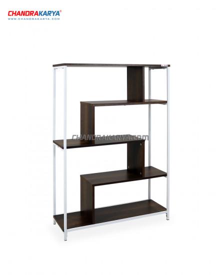 Display Cabinet - CK-6078