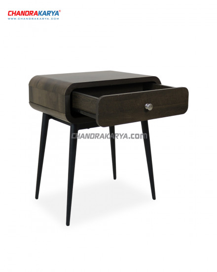 Side Table - CK-5873