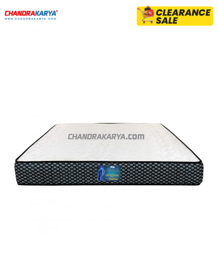 Springbed Superland NF Orthopedic [Clearance Sale] - Mattress Only Uk. 180x200