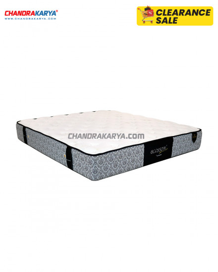 Springbed Superland Blossom [Clearance Sale] - Mattress Only Uk. 180x200