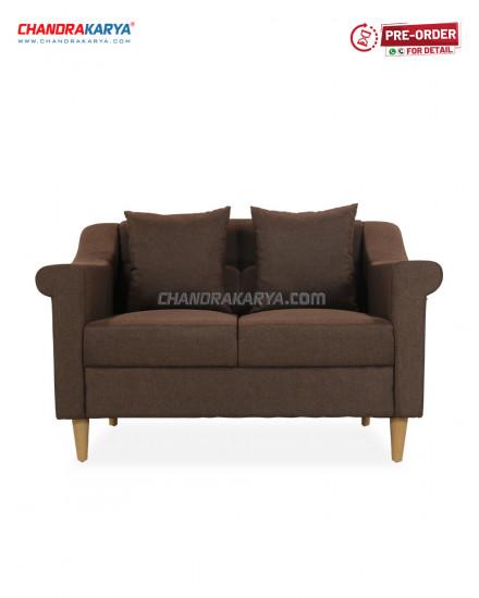 Sofa Kanzano 168