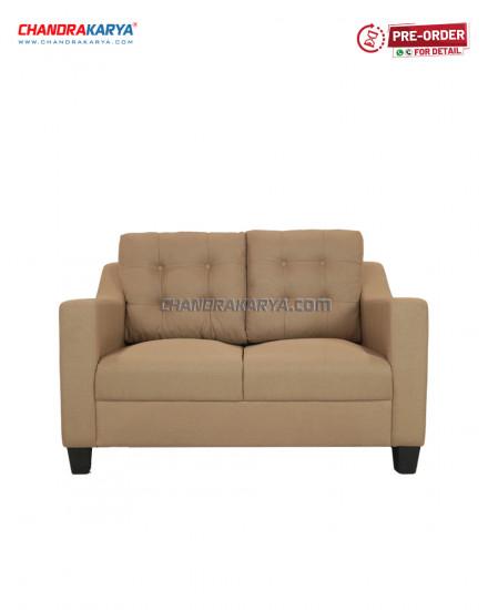 Sofa Kitaro128