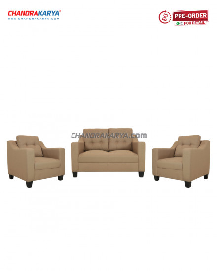 Sofa Kanzano 128