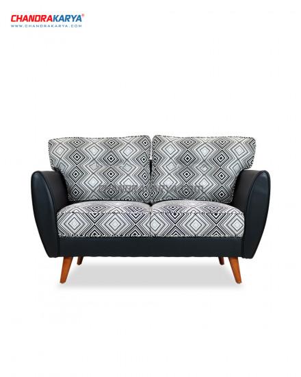 Sofa Spinel - 211 Set