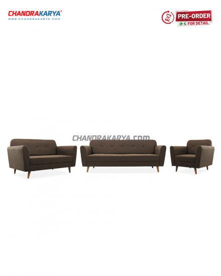 Sofa Arden - 321 Dudukan [Flash Sale] Chandra Karya