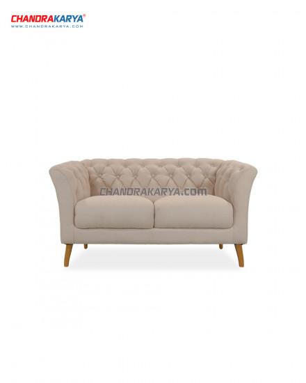 Sofa Adenium