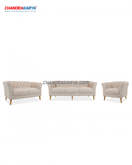 Sofa Adenium [Flash Sale] Chandra Karya