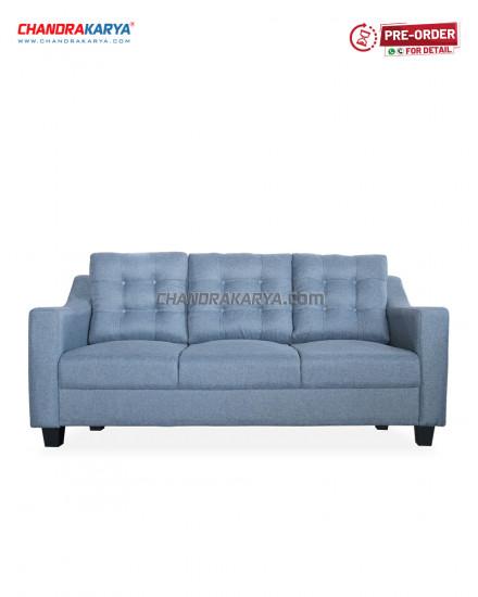 Sofa Kitaro 128 - 321 Ddk
