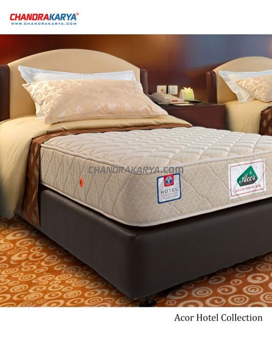 Alga Acor Hotel Collection - 1 Set