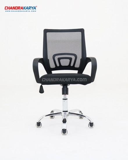 Kursi Kantor Staff - FS 4005