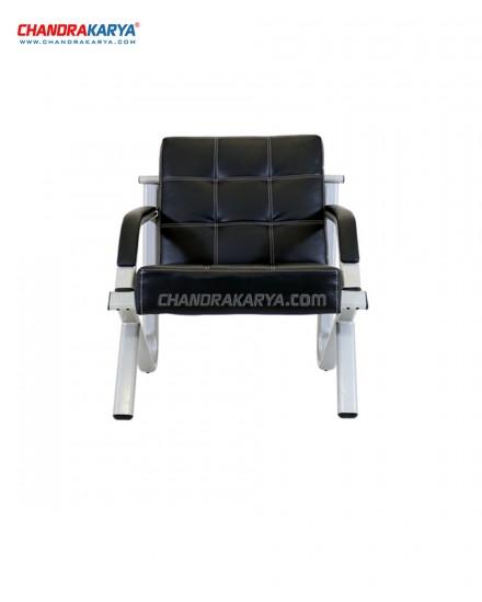 Sofa Modern Quality 9953 - 3-1-1 Dudukan SET