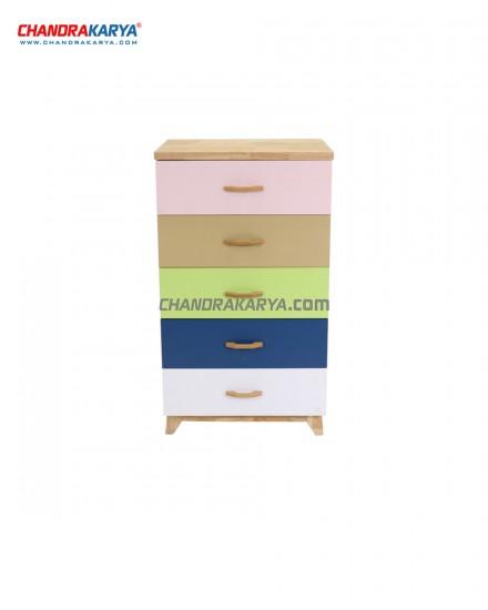 Cabinet Modern Minimalis 896 - Rak Multifungsi