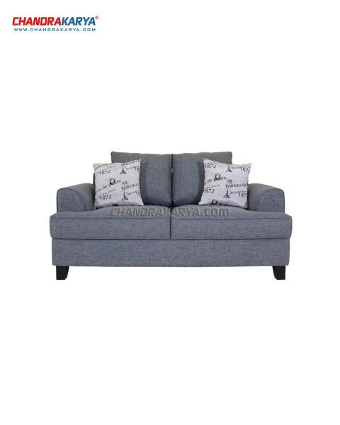 Sofa Minimalis Quality Ryano - 3-2-1 Dudukan