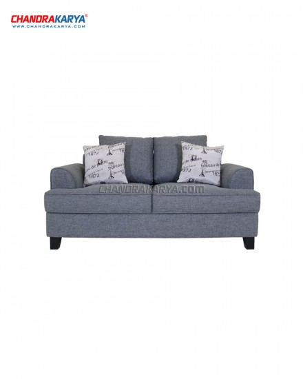 Sofa Minimalis Ryano - 3-2-1 Dudukan