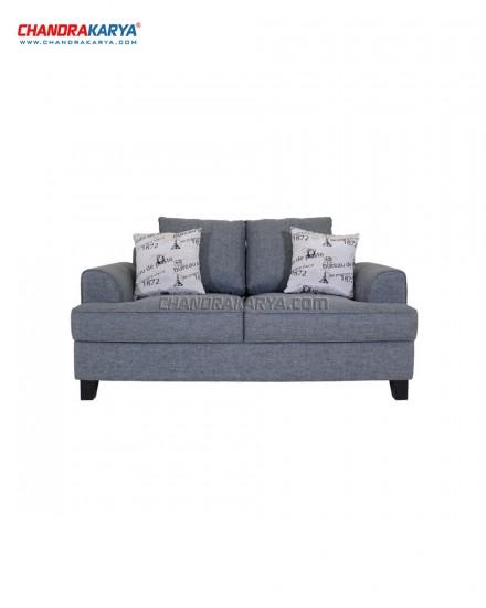 Sofa Ryano - 321 Set