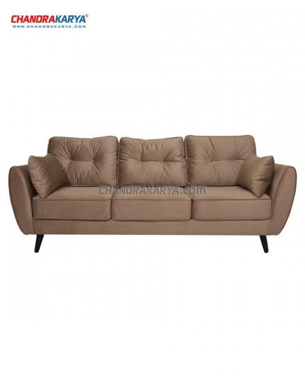 Sofa Minimalis Quality Ella - Modern - 3-2-1 Dudukan
