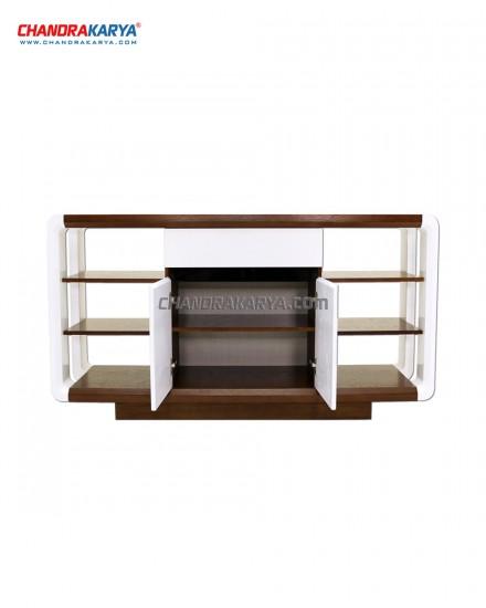 Cabinet Serbaguna P 1305 - Minimalis