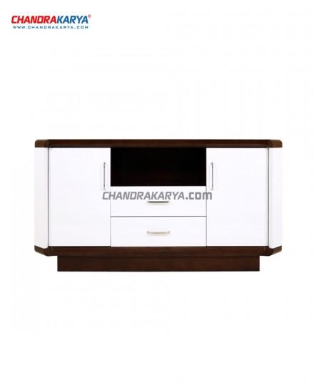 Cabinet serbaguna P 1303 - Minimalis