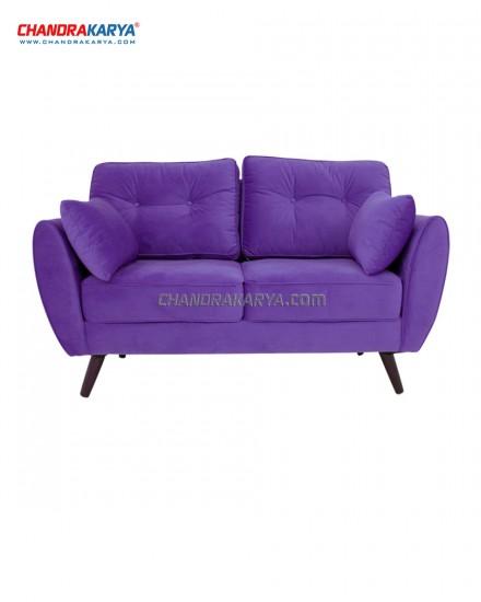 Sofa Minimalis Quality Ella - Modern - 2-1-1 Dudukan