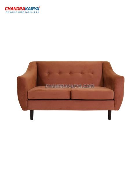 Sofa Minimalis Quality Elisa - 2-1-1 Dudukan