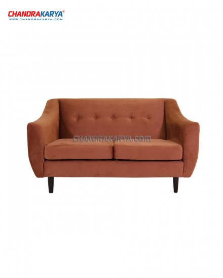 Sofa Minimalis Elisa - 2-1-1 Dudukan
