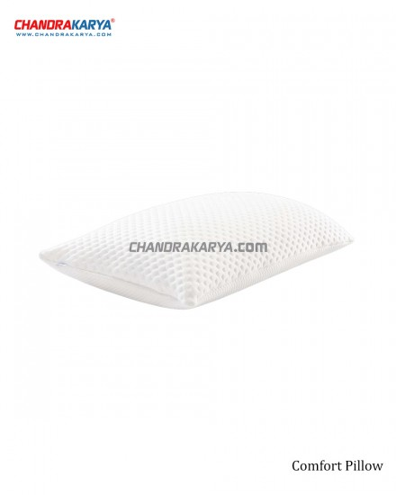 Tempur Comfort Pillow