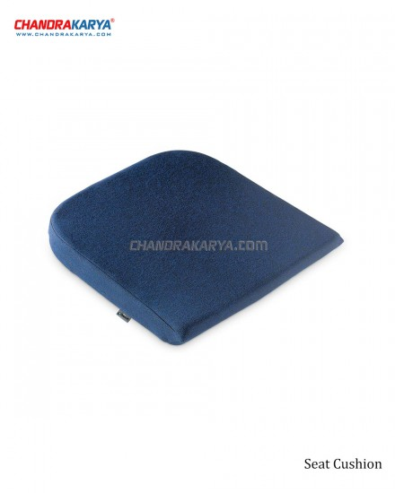 Tempur Seat Cushion