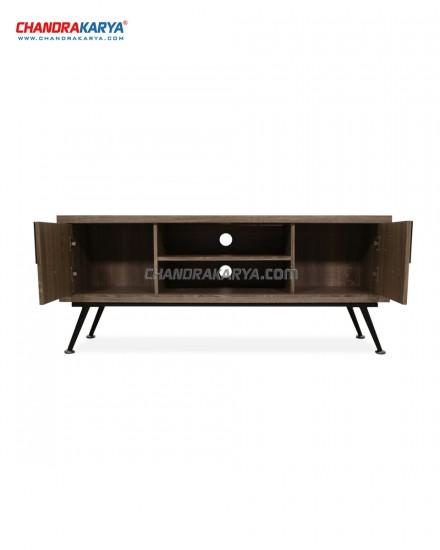 TV Cabinet 2808 - Minimalis