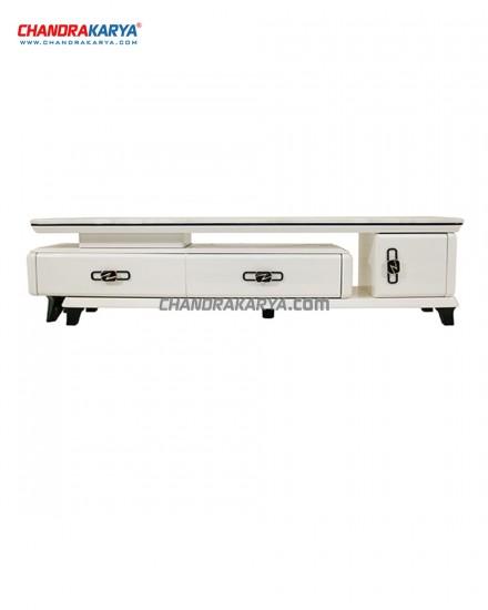 TV Cabinet X 3636 - Minimalis