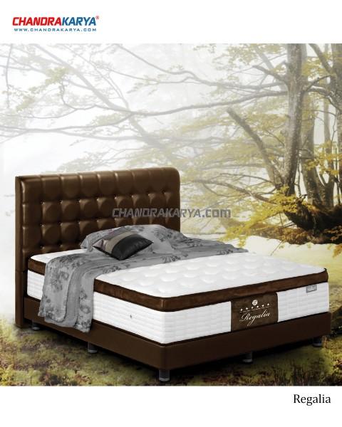 Sleep & Dream Regalia