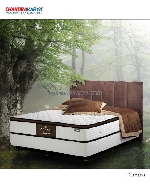Sleep & Dream Corona - 1 Set