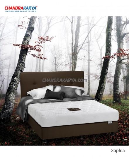 Sleep Dream Sophia - 1 set