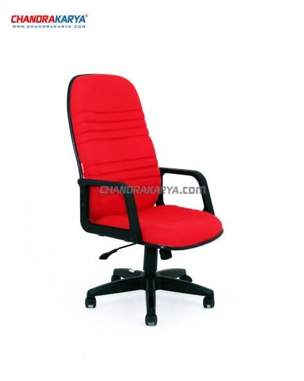 Kursi Kantor Chairman DC 701