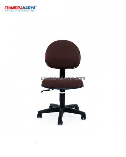 Kursi Kantor Chairman SC 309