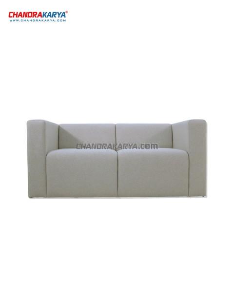 Sofa Bruce Minimalis 3-2-1 Dudukan