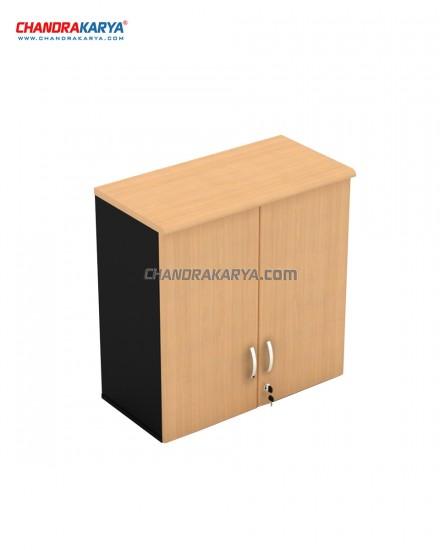 Cabinet, Modera - ECU 8482