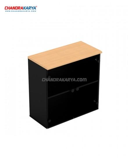 Cabinet, Modera - ECU 8483