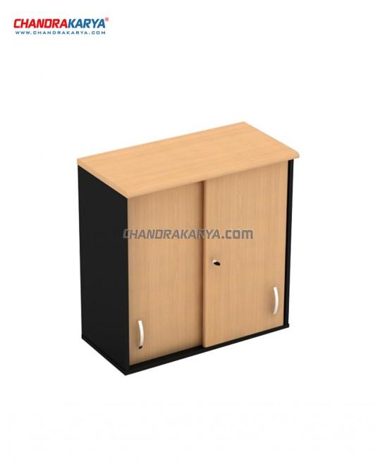Cabinet, Modera - ECU 8484