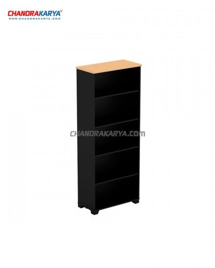 Cabinet, Modera - EHC 8421