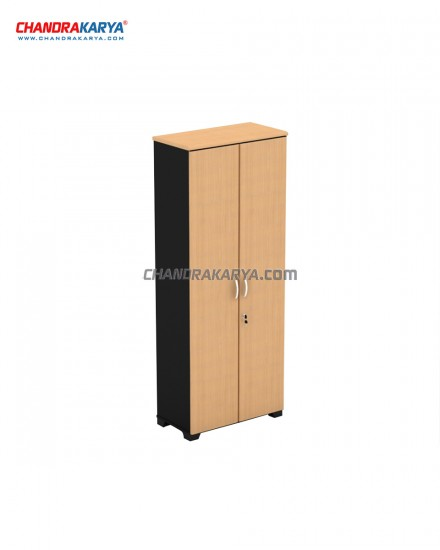 Cabinet, Modera - EHC 8422