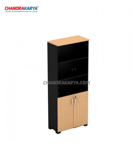 Cabinet, Modera - EHC 8423