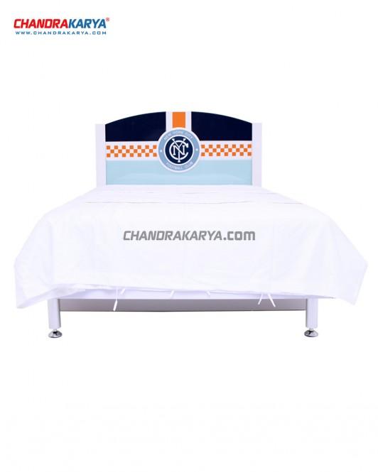 Tempat Tidur Anak 866